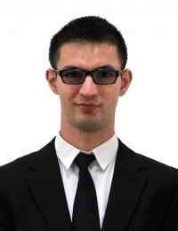 Beșleagă Petru Cătălin - Iugani